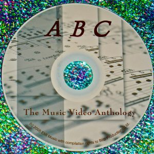 ABC (Martin Fry)  The Music Video Anthology & 1999 Profile (2 Hours)