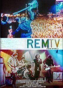 R.E.M. by MTV (2014 Documentary) REM Michael Stipe (1 HR 46 MINS)