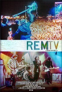 R.E.M. by MTV (2014 Documentary) REM Michael Stipe (1 HR 46 MINS)
