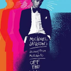 Michael Jackson's Journey From Motown to Off the Wall (2016 Documentary)