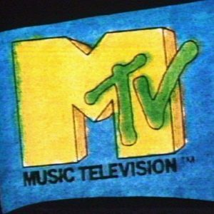 MTV NETWORK DEBUT: AUGUST 1, 1981 ORIGINAL BROADCAST w/COMMERCIALS (Hour 1: The Buggles Pat Benatar Rod Stewart The Who REO PH. D. Cliff Richard The Pretenders Todd Rundgren The Ramones Styx Robin Lane & The Chartbustersm Splitz Enz 38 Special Hall & Oat