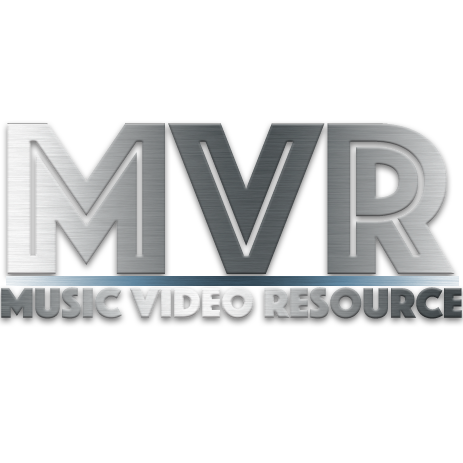 www.MusicVideoResource.com