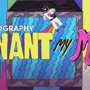 I WANT my MTV DVD (2020 Documentary)