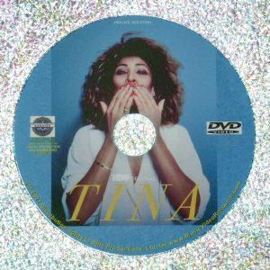 TINA Documentary 2021 DVD TINA TURNER.JPG